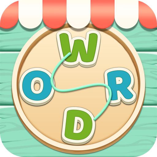 word-shop-brain-search-puzzle-games