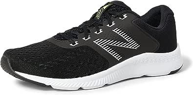 New Balance Men's Draft Road Running Shoe