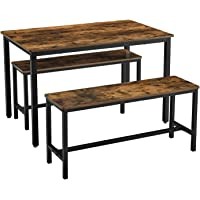 Amazon De Hot New Releases The Bestselling New And Future Releases In Dining Room Sets