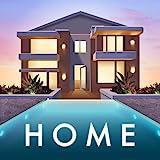 Design Home...