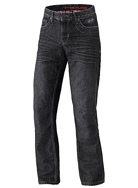 Motorrad jeans damen kevlar