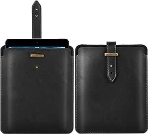 Moko 9 7 Inch Tasche Kompatibel Mit Ipad 9 7 6th Elektronik