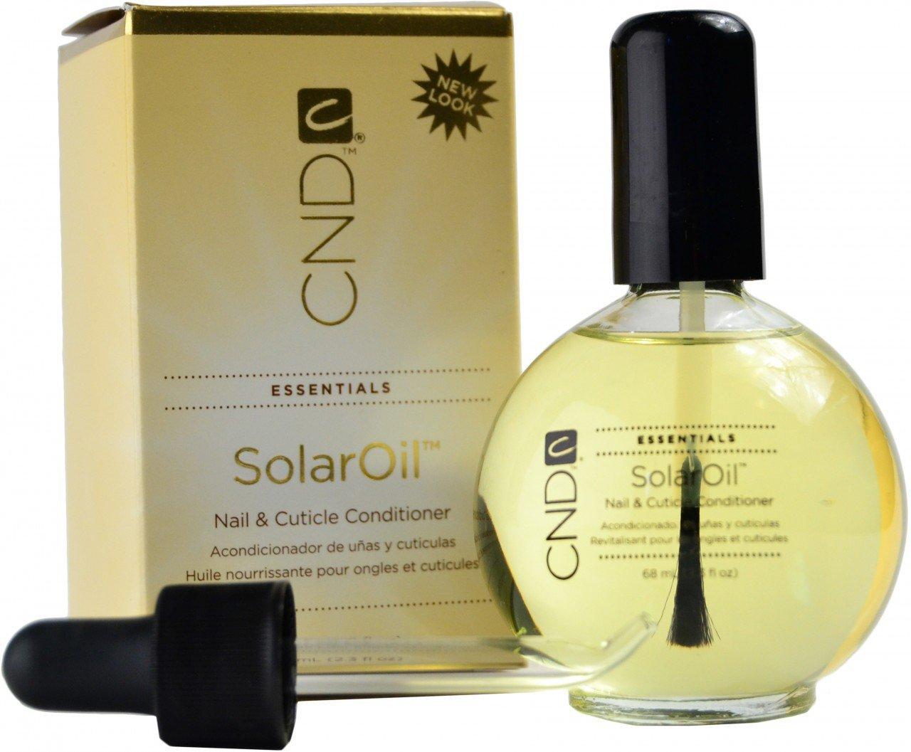 Cnd shellac nail polish 68 ml solar oil amazon beauty prinsesfo Gallery