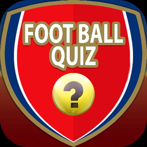 Arsenal Player / Shirt Quiz