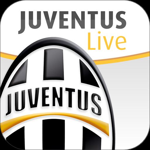 juventus-live