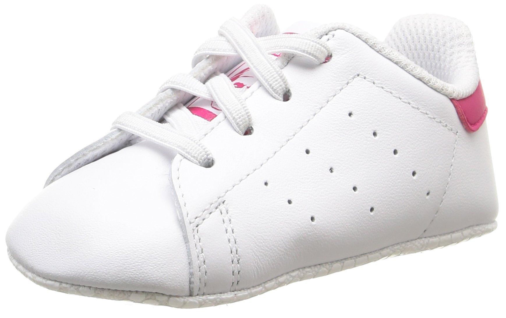 adidas Superstar Crib, Pantofole Unisex Bimbi 0 24 SGMStore