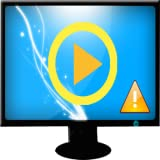 Computer Troubleshooting Videos