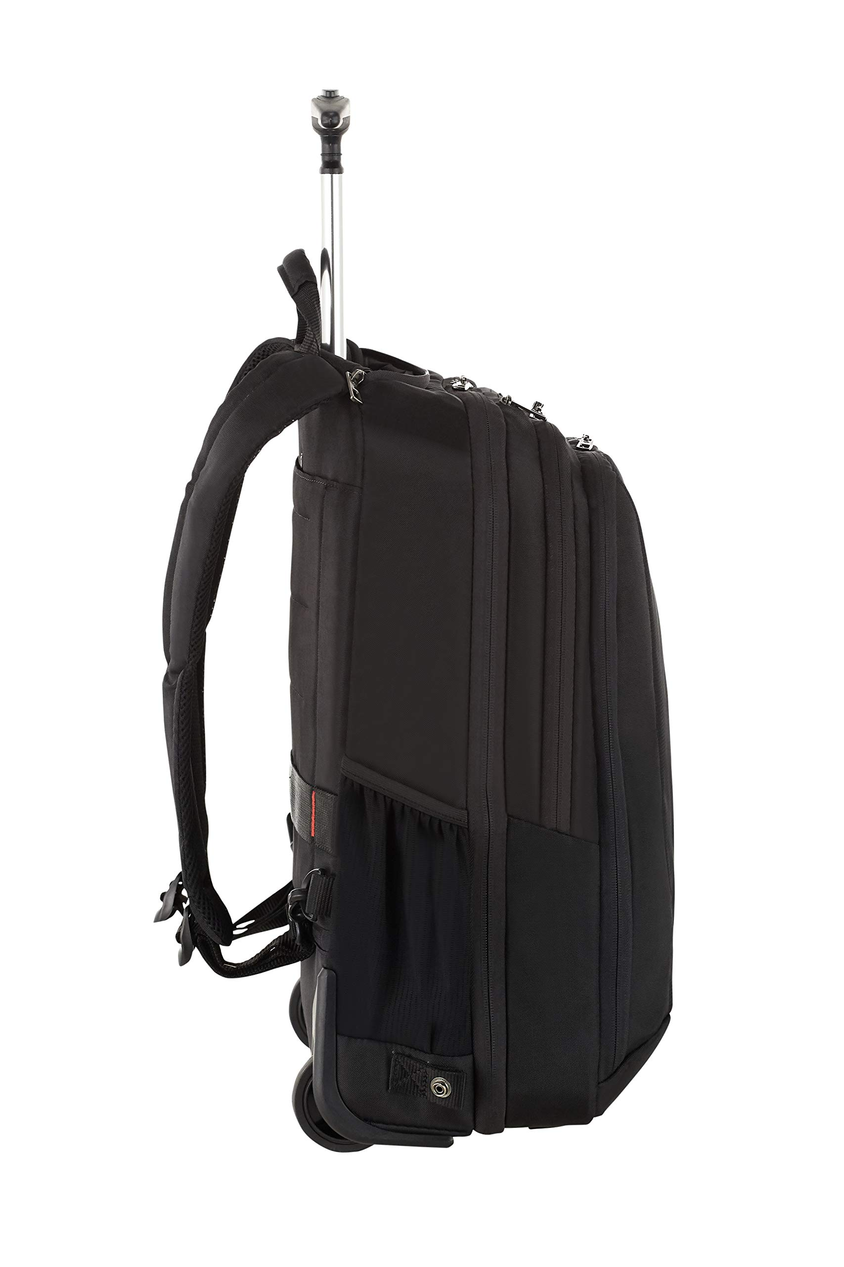 SAMSONITE *09 GUARDIT 2.0 Backpack 17 Borsa UOMO CARTELLA Porta PC CM5/009