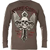 Xtreme Couture by Affliction Purely Devot