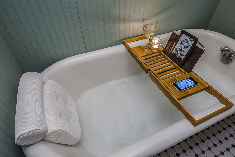 Vasca Da Bagno Vasca : Vasca da bagno in pietraluce io vasca da bagno ceramica flaminia