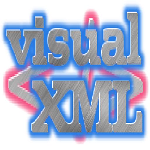 Visual XML - Transformation Solution