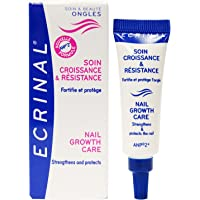 ECRINAL CREME FORTIFIANTE ONGLES 10 ML
