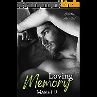 Loving Memory (Men Soul)
