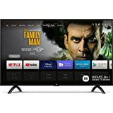 Best 40 Inch LED TV Under 25000 in India - ( 2020 Review) 6