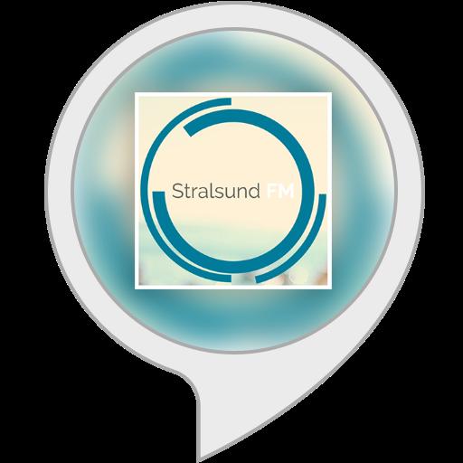 Stralsund FM