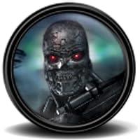 Terminator Genesys Wallpaper Pack