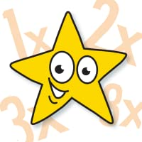 DoodleMaths (Times Tables)