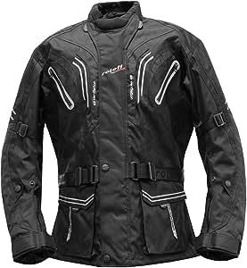 Roleff Racewear Jacken Schwarz Größe Xxl Auto