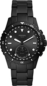 Fossil Smartwatch FTW1196
