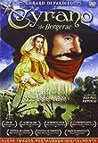 Cyrano de Bergerac DVD Remasterizado [Edizione: Spagna]