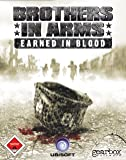 Brothers in Arms: Earned in Blood [PC Code - Uplay]