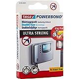 tesa Powerbond Ultra Strong Pads
