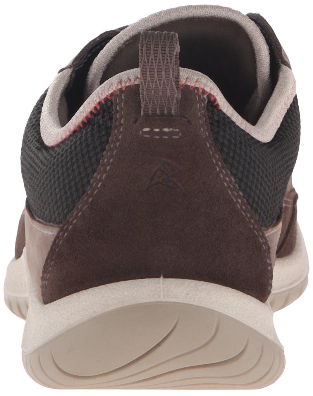 71Z1iqsbSSL - ECCO Women's Aspina Multisport Outdoor Shoes