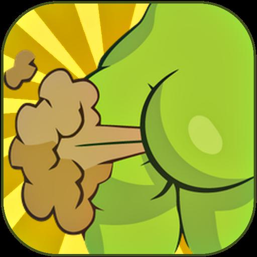 Fart Sound Machine: Amazon.fr: Appstore pour Android