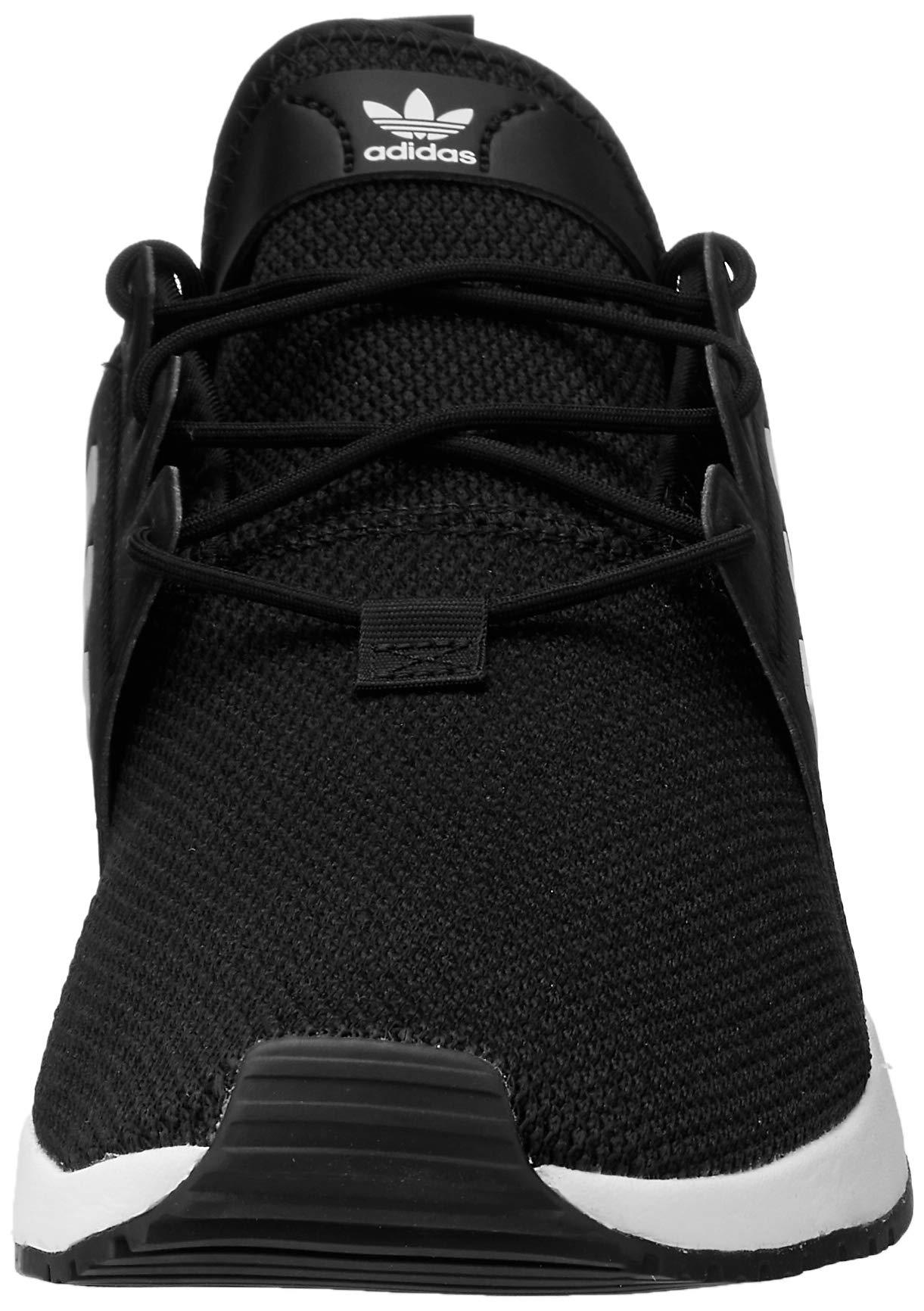 Adidas X_PLR, Scarpe da Fitness Uomo 7 spesavip