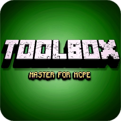 toolbox-mod-master-launcher-for-pe