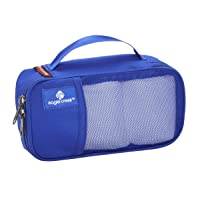 Eagle Creek Packtasche Pack-It Original Cube XS