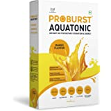 Proburst Aquatonic Lemon 1 Kg (Mango)