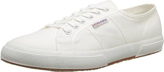 Superga 2750 Cotu Classic, Sneakers Unisex Adulto