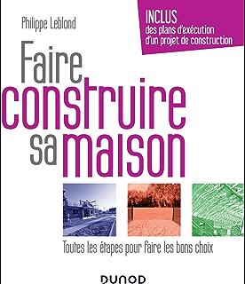 GRATUIT MESURE GRATUITEMENT LA DOMINIQUE TÉLÉCHARGER PDF MAISON RABIN SUR