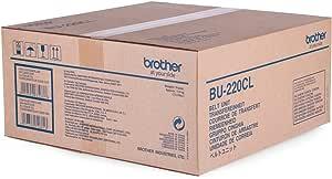 Brother Original Bu 220cl Für Mfc 9332 Cdw Premium Elektronik
