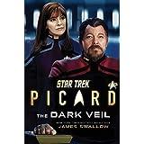 Star Trek: Picard: The Dark Veil, 2