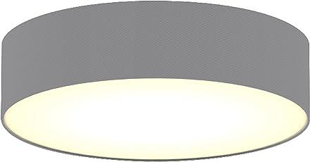 Hängelampen von lucky clover a und andere lampen für wohnzimmer