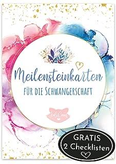 Mutterpassh/ülle mit Schmetterlingen f/ür Mutterpass aus Filz hellgrau Design H/ülle f/ür deutschen Mutterpass mit Druckknopfverschluss Farbe w/ählbar