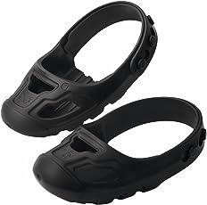 BIG 800056446 Shoe-Care Schuhschoner, schwarz