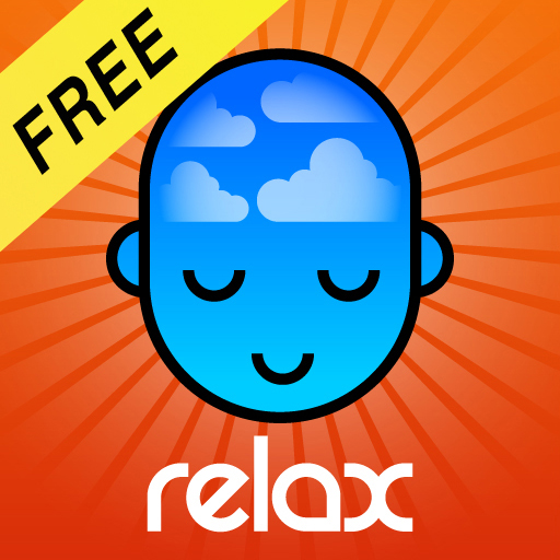 relax-with-andrew-johnson-lite