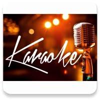 Best Sing Karaoke Videos
