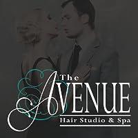Avenue Hair Studio