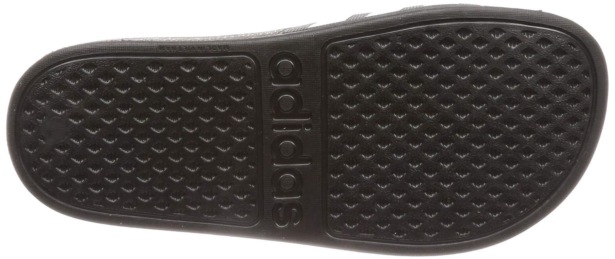 adidas Adilette Aqua K, Scarpe da Fitness Unisex – Bambini 3 spesavip