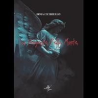 LA SORGENTE DELLA MORTE (Creepy World Vol. 1)