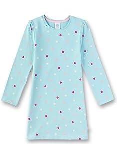 Sanetta Girls Nachthemd Nightie