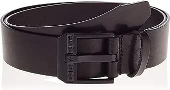 Diesel Men's Belt - BLUESTAR