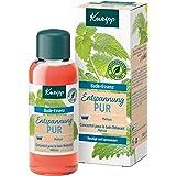 Kneipp Pure Bad-essence, per stuk verpakt (1 x 100 ml)