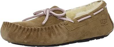 UGG Women's Slipper