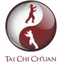 Tai Chi Chuan Training Video App