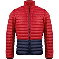Berghaus Men's Seral Synthetic Insulation